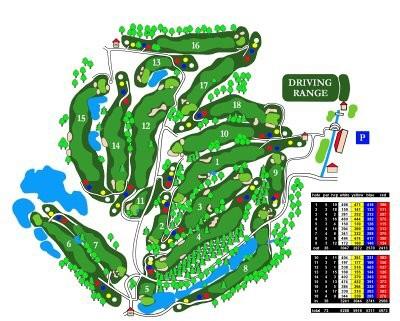 mapa-hriste-golf-club-sokolov.jpg