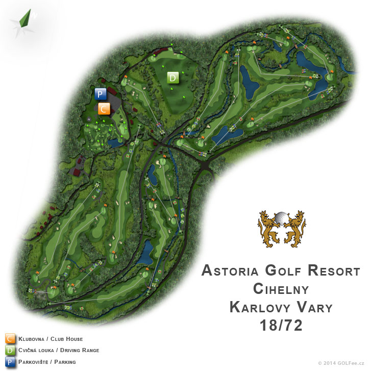 mapa-hriste-golf-resort-cihelny