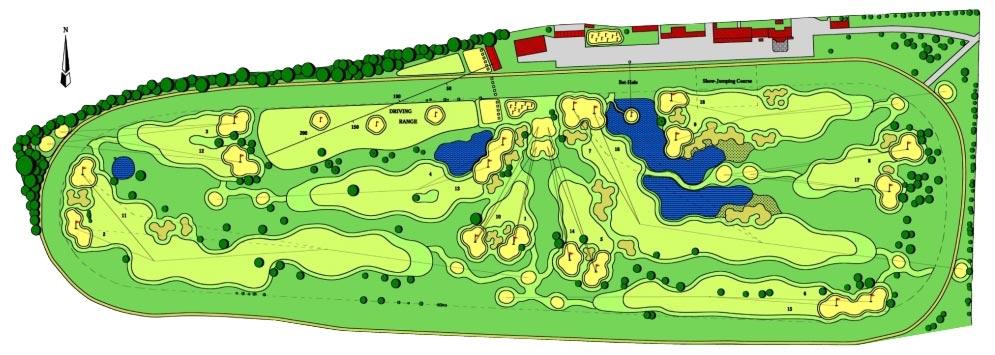 mapa-hriste-golfracing-club-karlovy-vary
